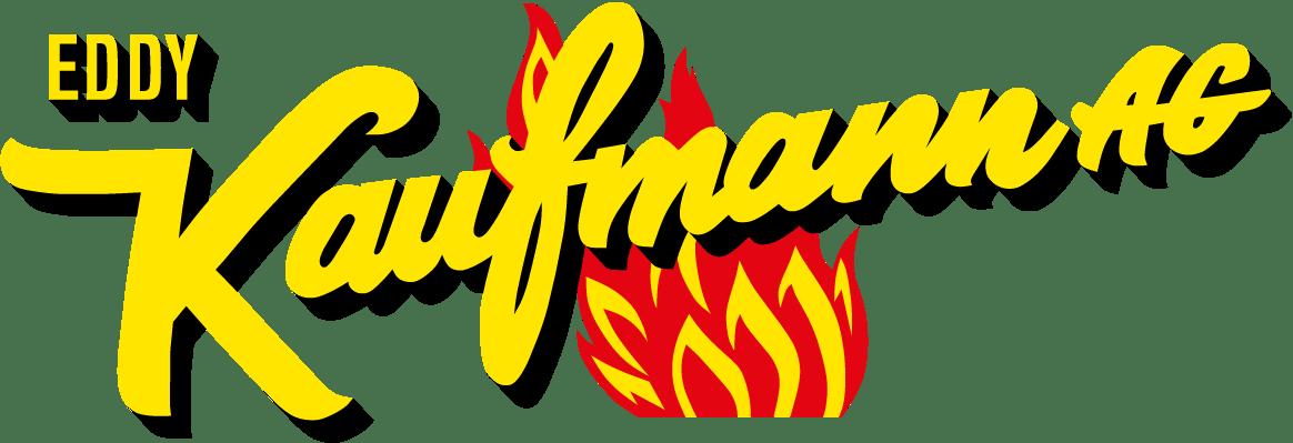 Eddy Kaufmann AG